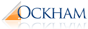 Financial Research & Information Provider / Investment Analysis - Ockham Research